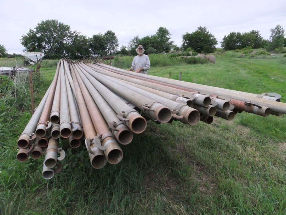DSCF0046 new pipe
